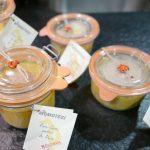 foie gras reserva producto elaborado